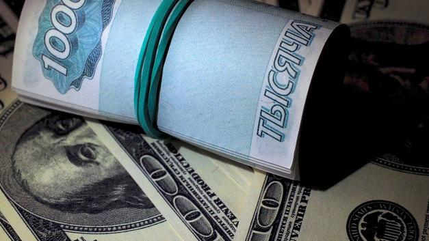 Царьград победил Силуанова: первые успехи валютных ипотечников