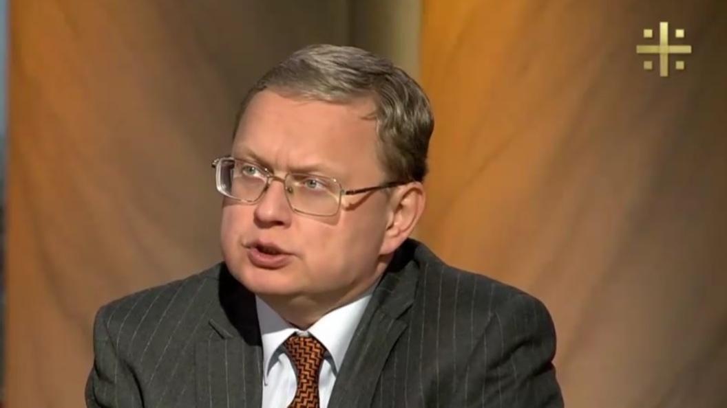 Михаил Делягин:Набиуллина снижает инфляцию, опуская в нищетумиллионы граждан