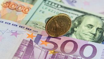 Потери ВТБ в случае закрытия бизнеса на Украине составят 25 млрд рублей