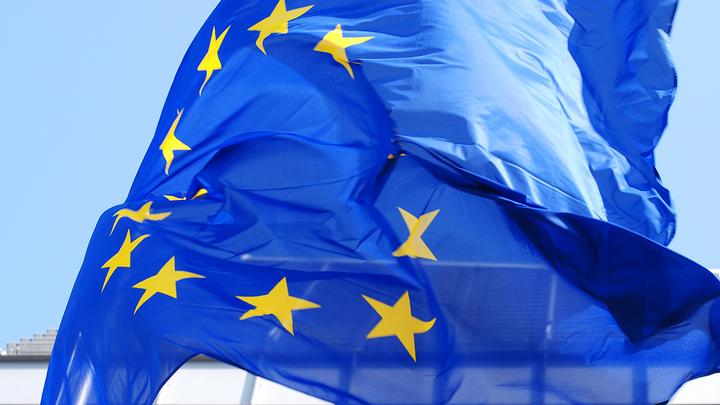 Евросоюз берется за частные военные компании