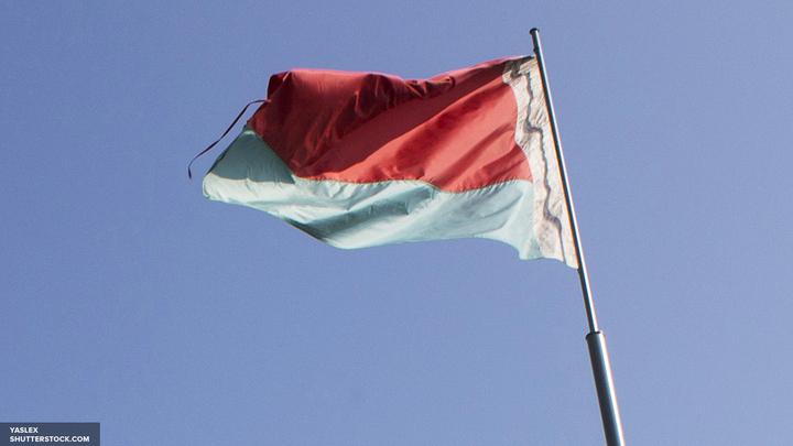 Белоруссия признала 95-процентную энергозависимость от России