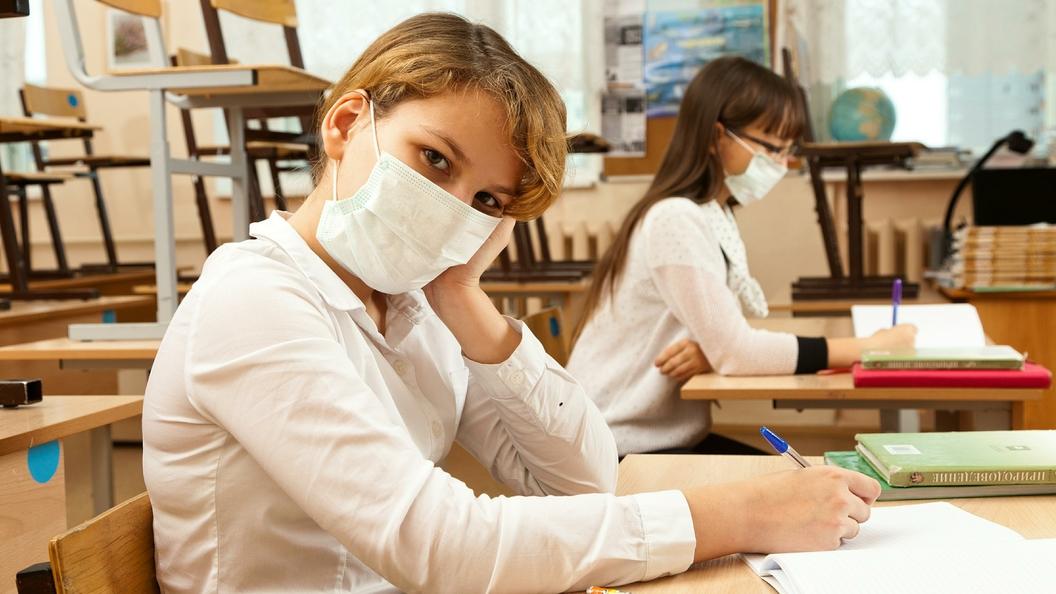 Птичьему гриппу осталось два шага для превращения в«суперубийцу»