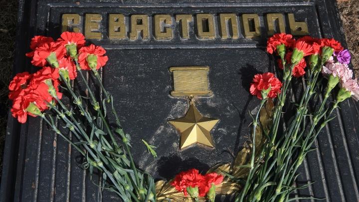 Здоровый патриотизм: Ролик о Севастополе бьет рекорды просмотров в Сети