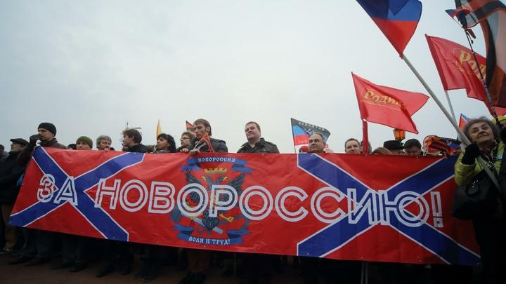 ДНР: Контактная группа по Донбассу договорилась о перемирии до конца лета