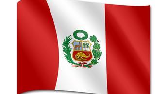 В Перу нашли мумию пришельца
