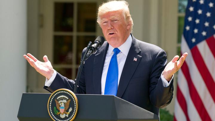 Намечена новая встреча лидеров США и Китая