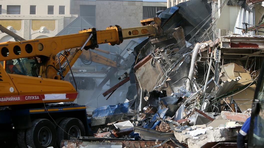 Новый закон в Польше позволит сносить советские памятники