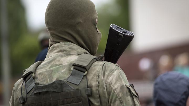 Войны не будет: Жители России не ждут угроз извне