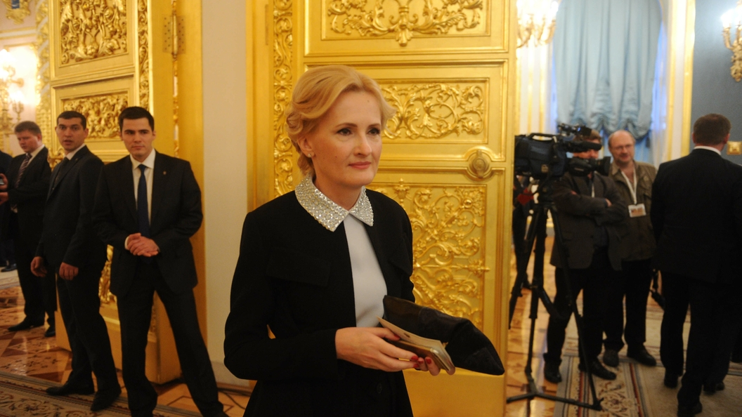 Госдума пригласит польских депутатов и посла обсудить снос советских памятников