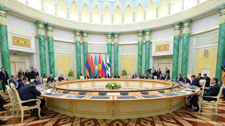 Американцы приедут на новые сирийские переговоры в Астане