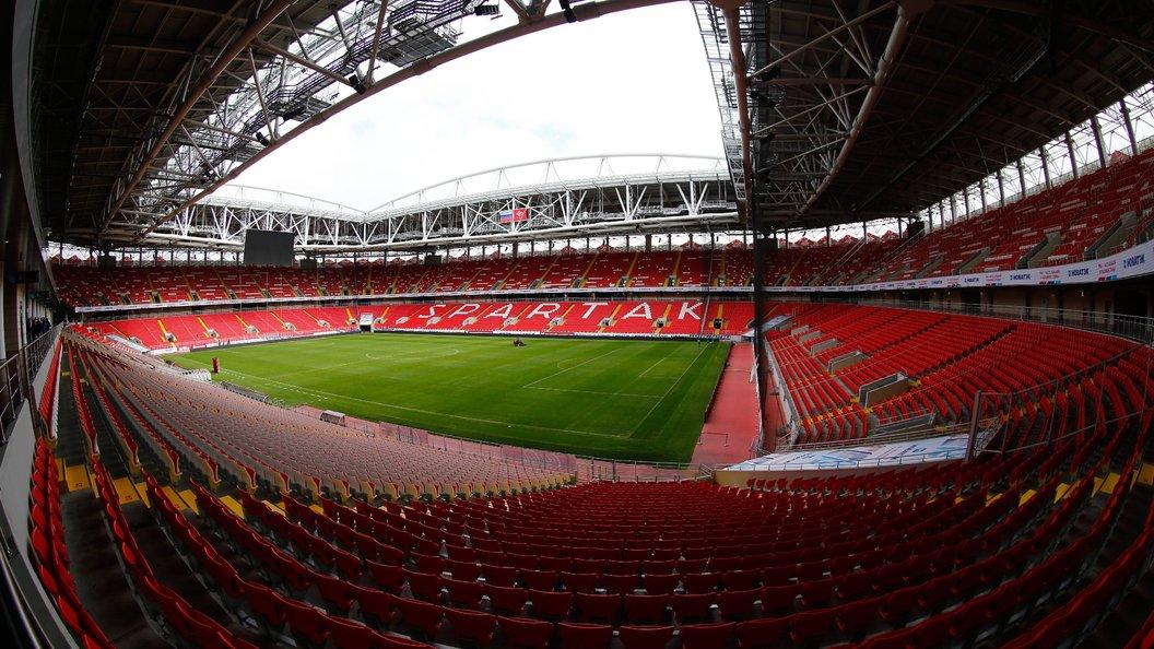 ФИФА позитивно оценивает работу системы видеоповторов наКубке конфедераций