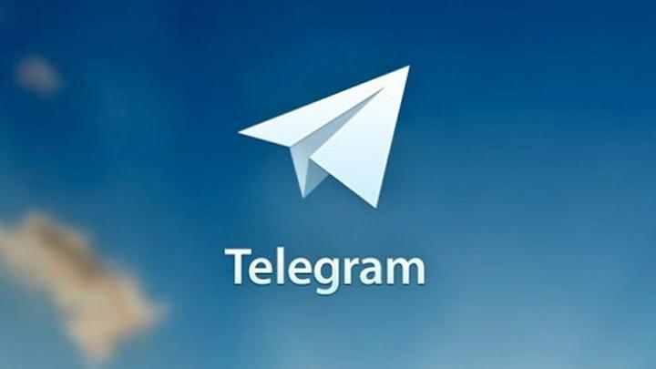Telegram пропиарился на новостях о возможной блокировке