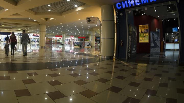 Матроскин - бизнесмен: Создатели Простоквашино рассказали о событиях новых серий