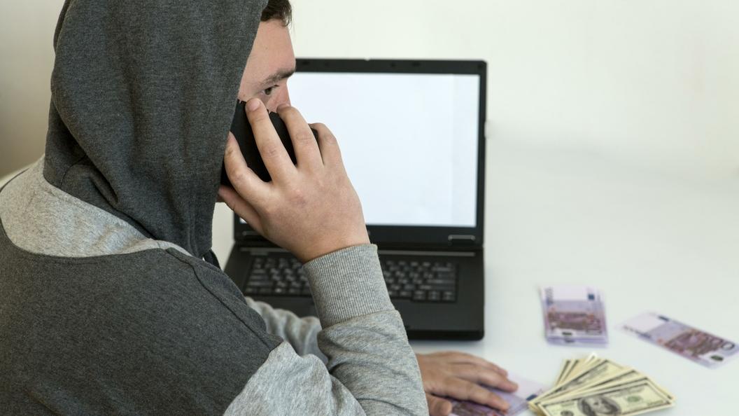 Роснефть обратилась в полицию из-за мощной кибератаки