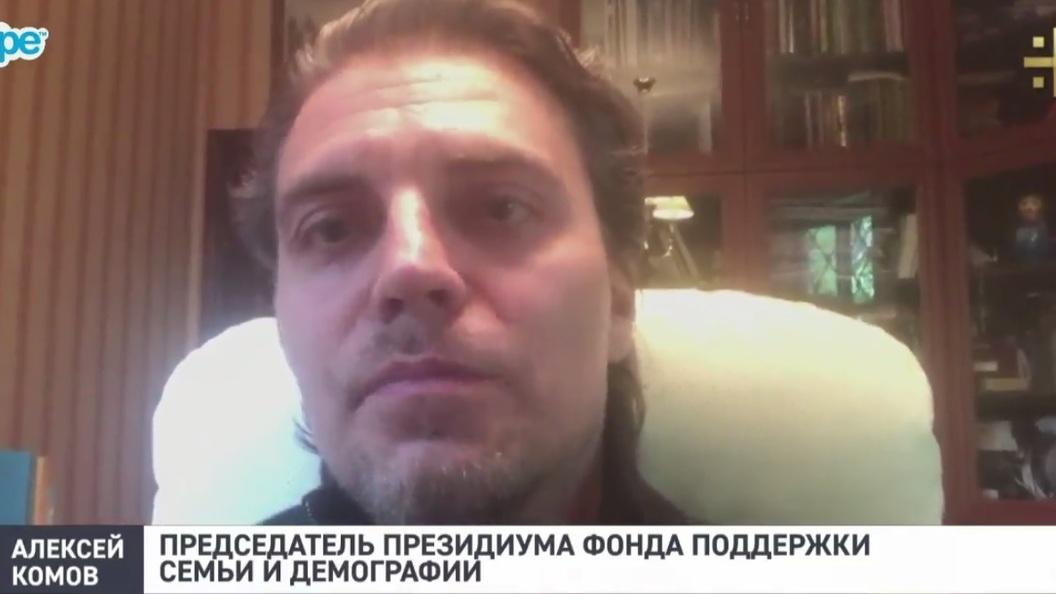 Эксперт: Образ приемного отца из Хабаровска, глумившегося над девочками, играет на руку ювенальщикам