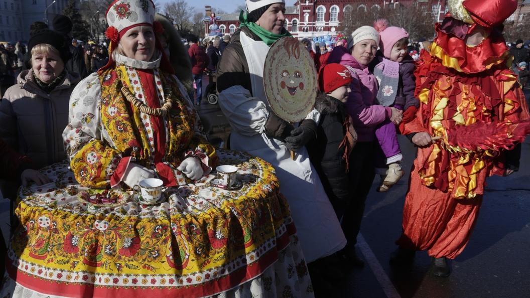 Профессионалы сферы культуры могут получить млн. руб. для переезда всело