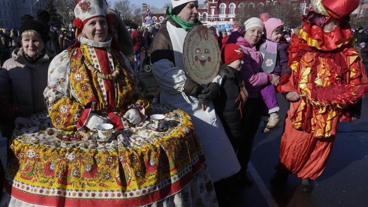 Молодым специалистам будут платить 1 млн рублей за поднятие культуры на селе