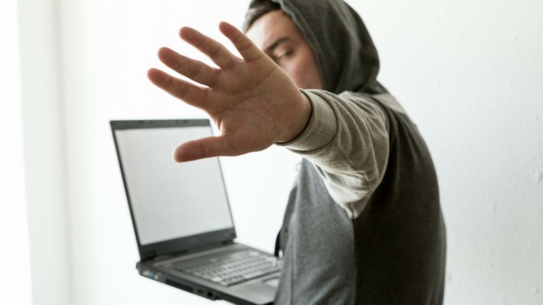 Это не Petya: Последние атаки на 2 тысячи пользователей совершил новый вирус