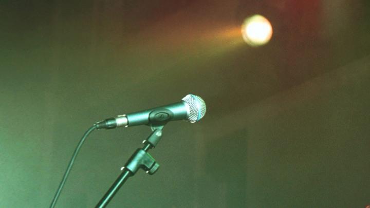 Певица Адель: Не знаю, буду ли снова выступать с гастролями