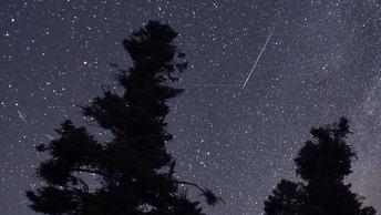 Пять лет на жизнь: Ученые рассказали о несущейся к Земле комете