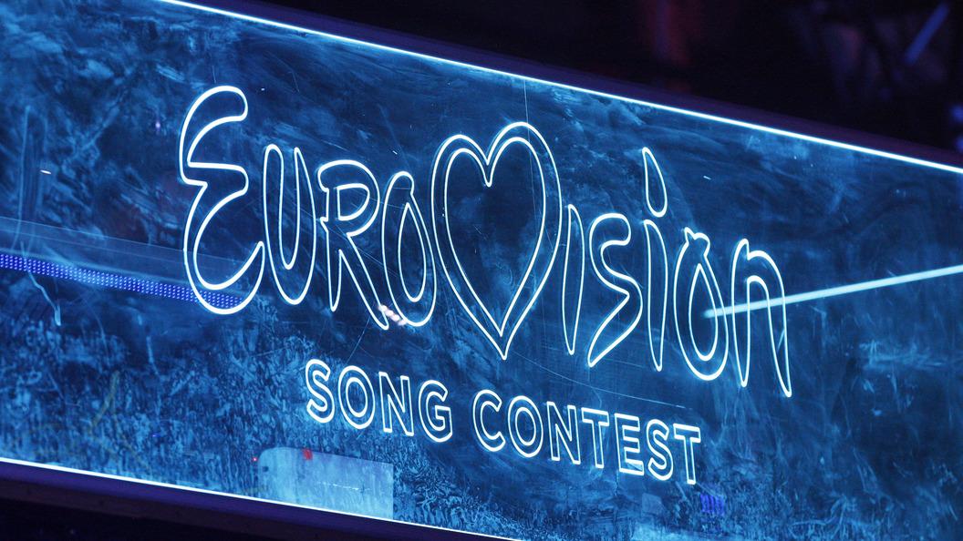 Россию ждут на Евровидении в Португалии