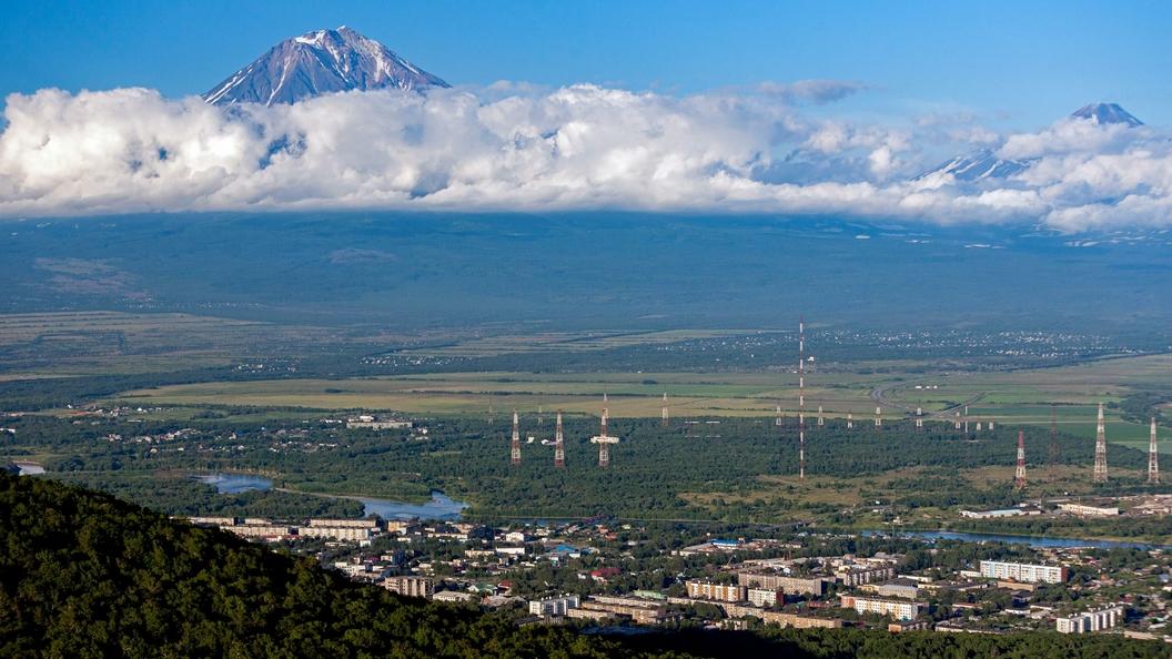 На Камчатке и в Якутии будут поднимать животноводство