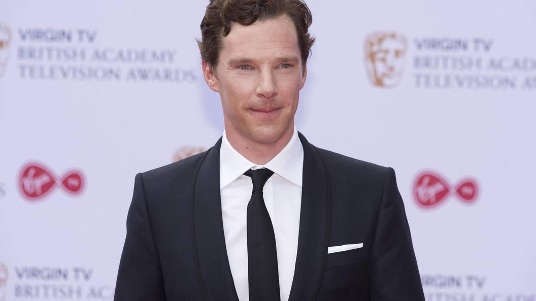 Сценаристы неисключают возвращения «Шерлока» нателеэкраны