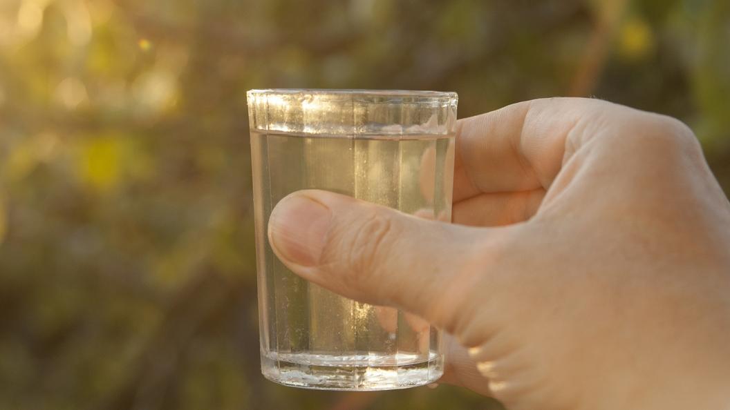 Росстандарт анонсировалпроизводство золотой и серебряной водки