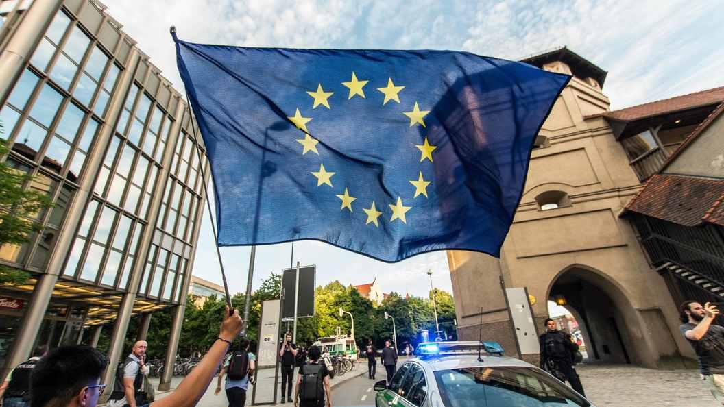 В ОБСЕ предложили новую систему европейской безопасности