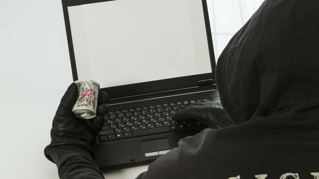 Анонимайзеры в России будет блокировать налоговая