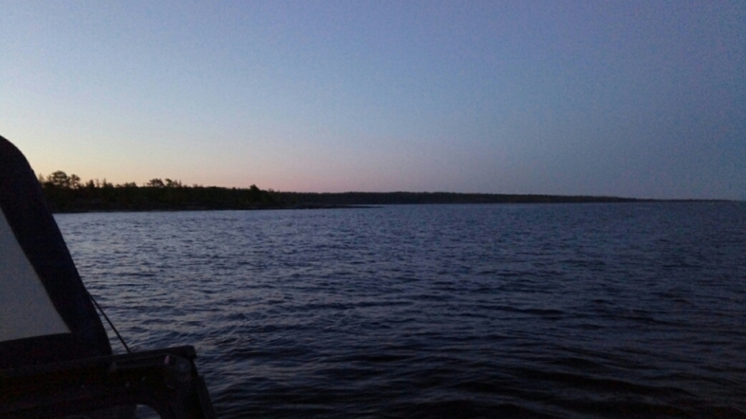 Найдено тело последнего утонувшего на озере в Челябинской области