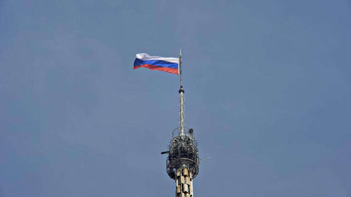 Россия официально продлила продэмбарго до конца 2018 года