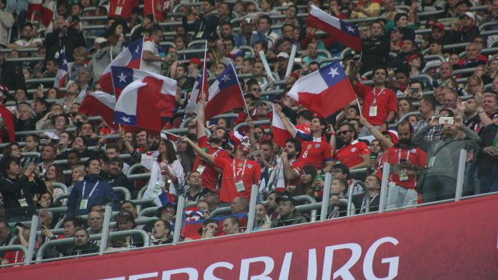 Мутко обещал российским болельщикам доступные билеты на ЧМ-2018