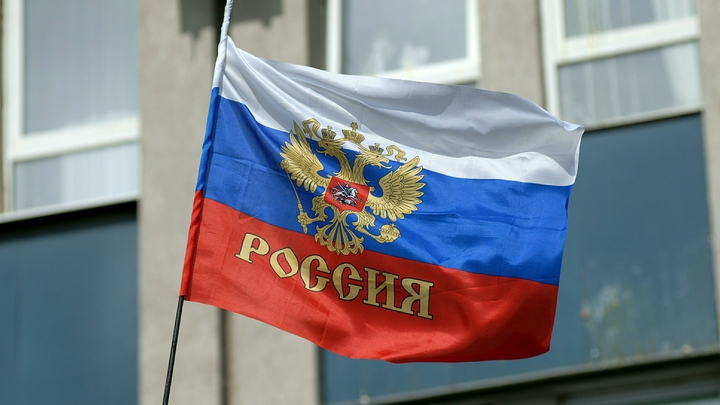 В посольстве России в США арест Юрия Мартышева назвали похищением