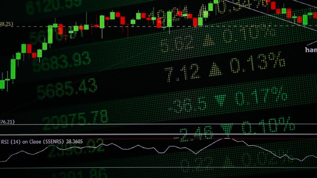 В Центробанке призвали готовиться к новым шокам и кризисам