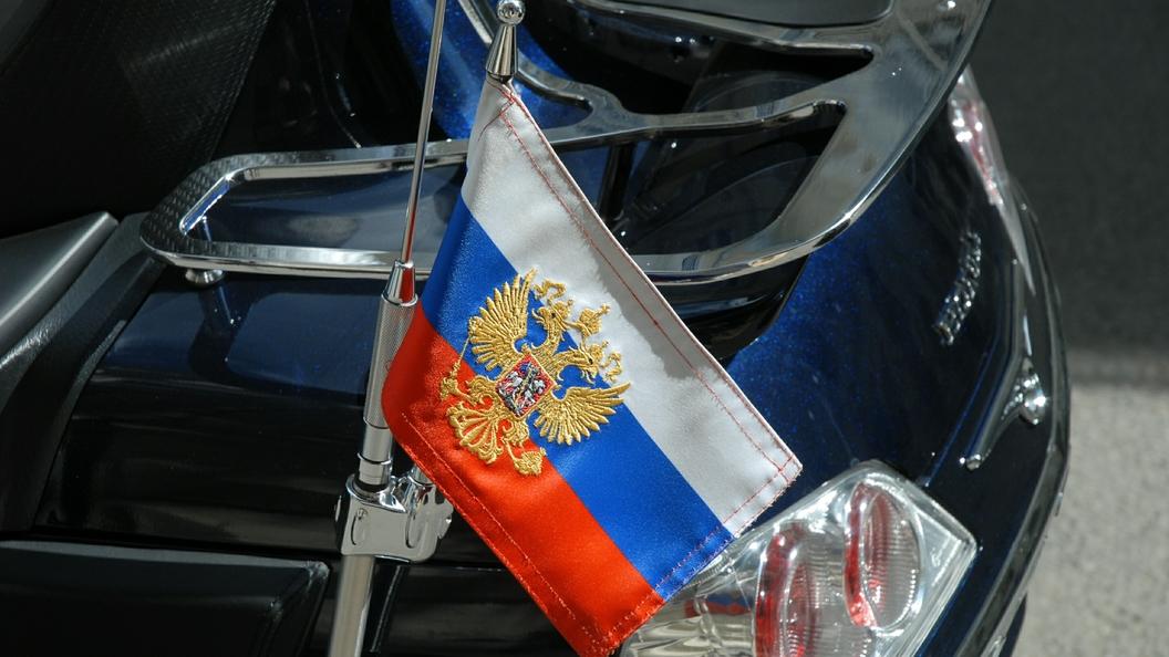 Главный претендент на пост главы Кузбасса является выходцем с Урала - СМИ