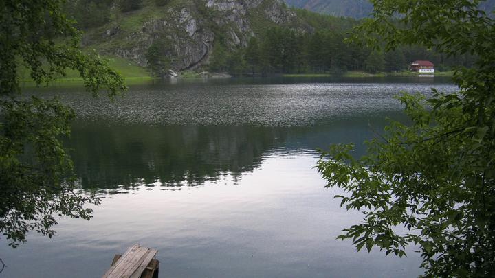 Алтайский край отказался ограничить курортный сбор 100 рублями