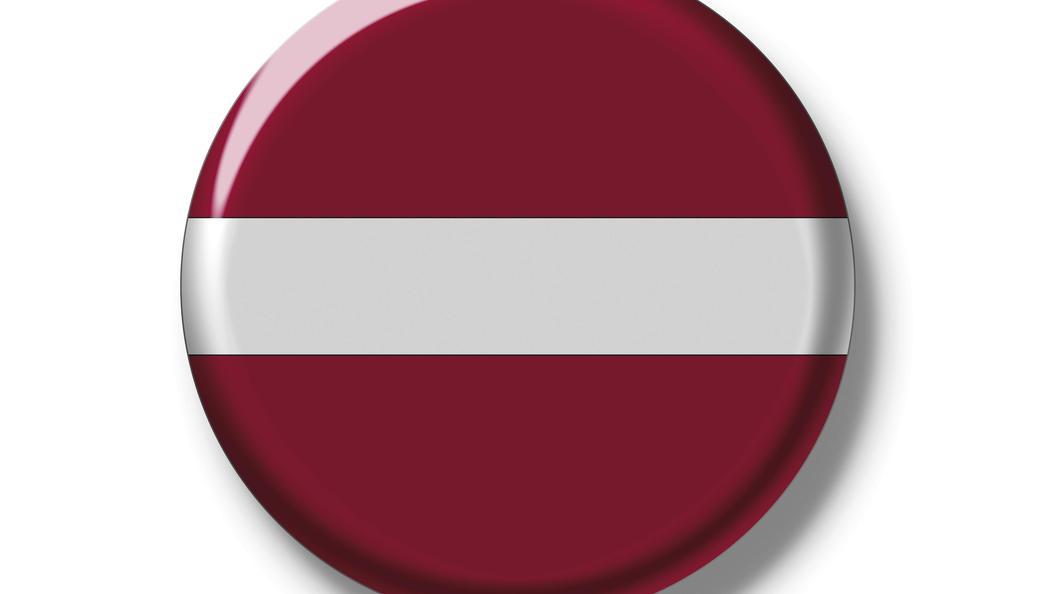 ВРиге оштрафовали школу заиспользование русского языка наэкзамене 39