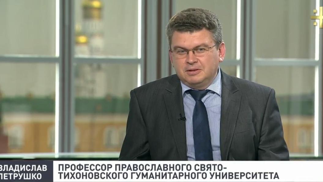 Эксперт о Волынской резне: Украинские националисты сами себя высекли