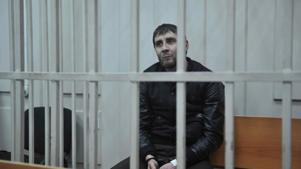 Рамзан Кадыров усомнился вдоказанности вины убийц Бориса Немцова