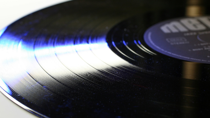 Ушла из жизни южноафриканская легенда джаза