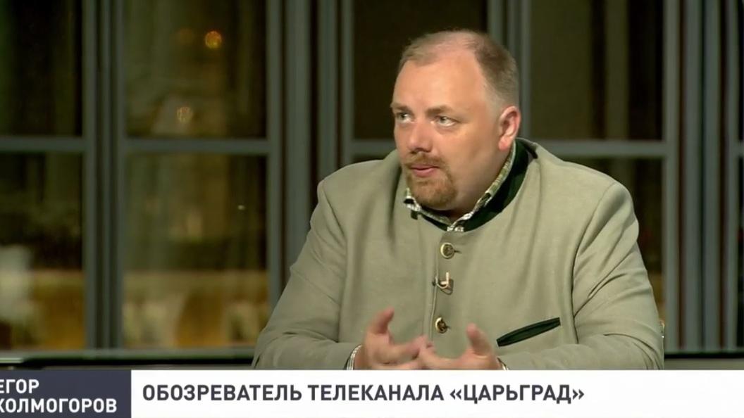 Холмогоров: Нескончаемый поток паломников к мощам Николая Угодника разбил все прогнозы социологов