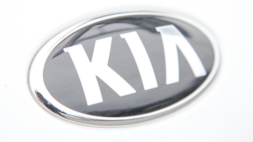Стартовали продажи компактного внедорожника Stonic от Kia Motors