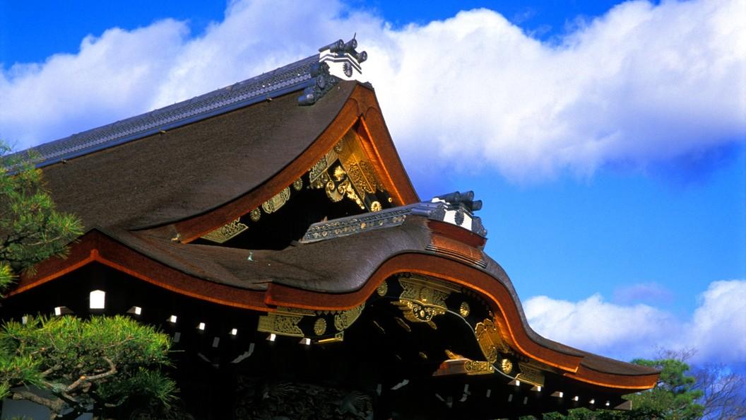 Руководство Сахалина предложило Японии ввести для жителей РФтрехдневный безвиз