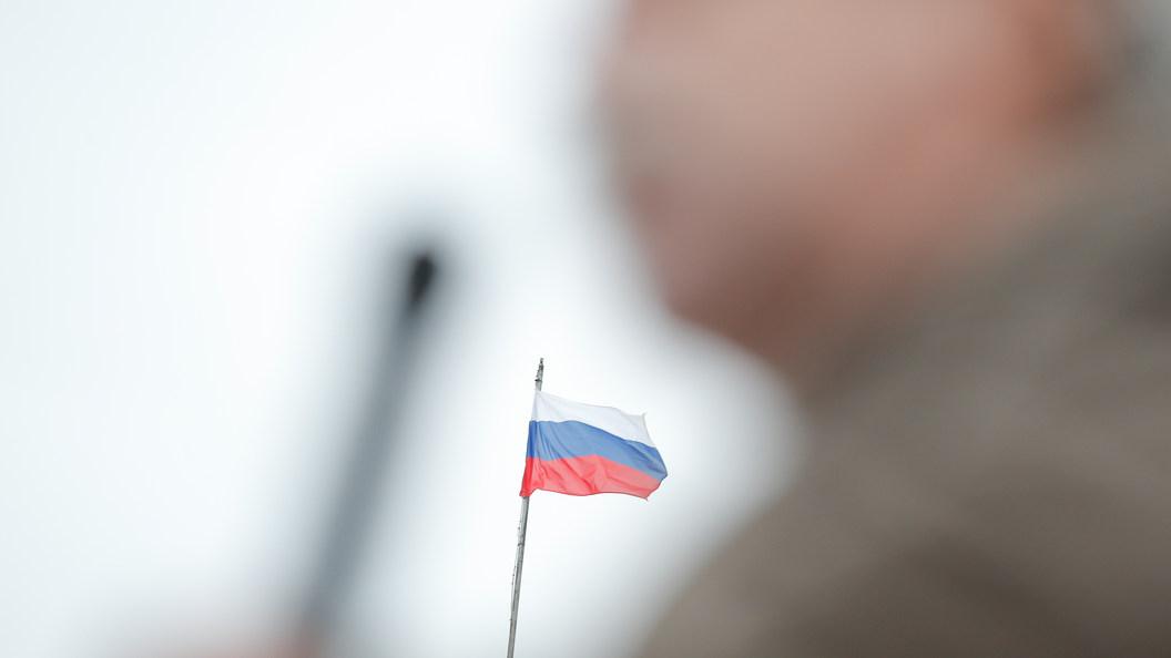 Правительство утвердило лимиты субсидирования регионов