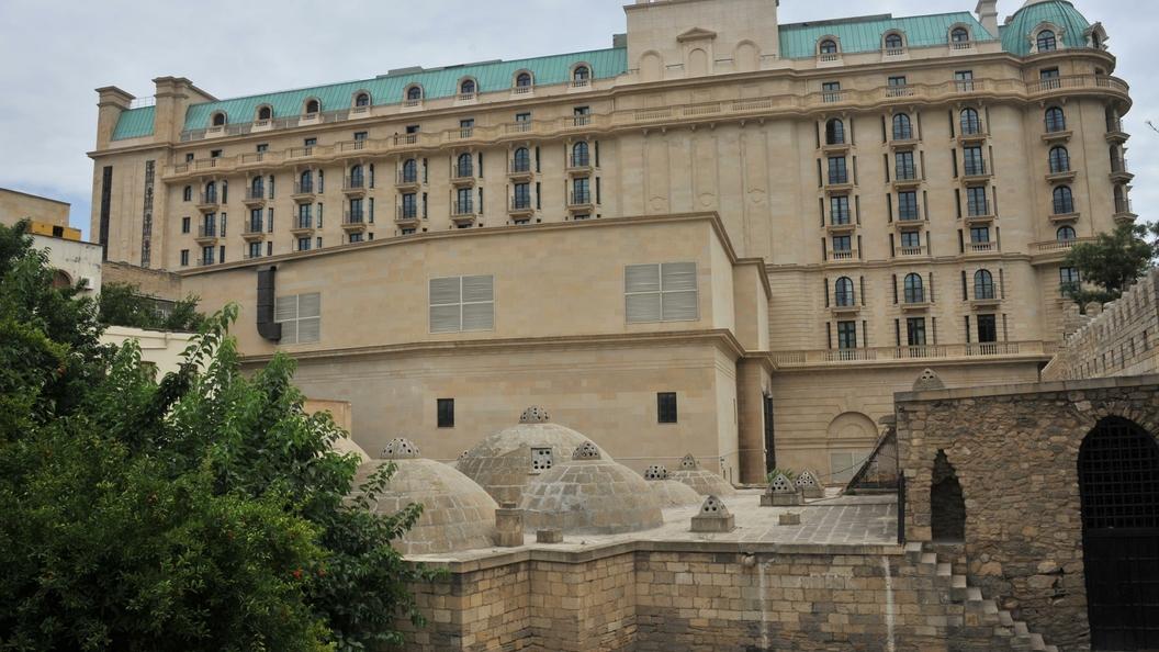 Обвинение потребовало для блогера Лапшина 6,5 лет тюрьмы