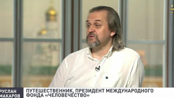 Эксперт назвал места в России, которые стоит посетить всем уставшим от all inclusive
