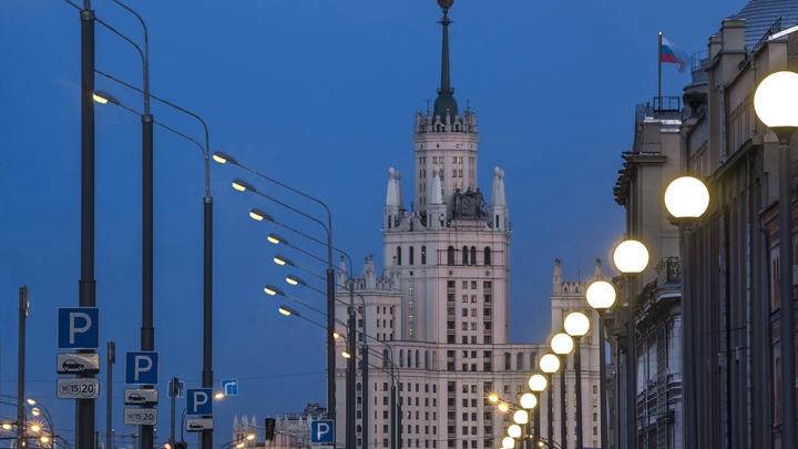 Граждане России больше всего боятся роста цен и военного конфликта - опрос