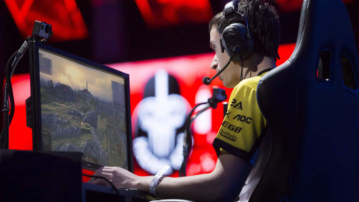 Тысячи фанатовWorld of Tanks объявили бойкот создателям игры
