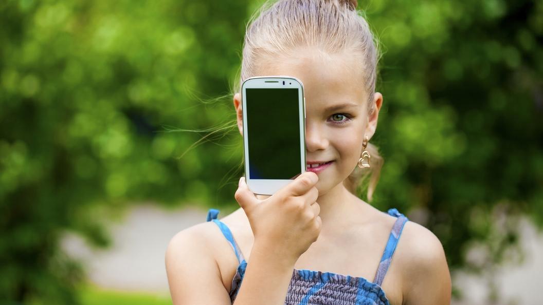 Шестнадцатилетний челябинец сделал мобильную игру Stalker GO